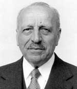 GREEK DOCTOR GEORGE N. PAPANICOLAOU 1883-1962. - FATHER OF CYTOPATHOLOGY AND OF PAP TEST