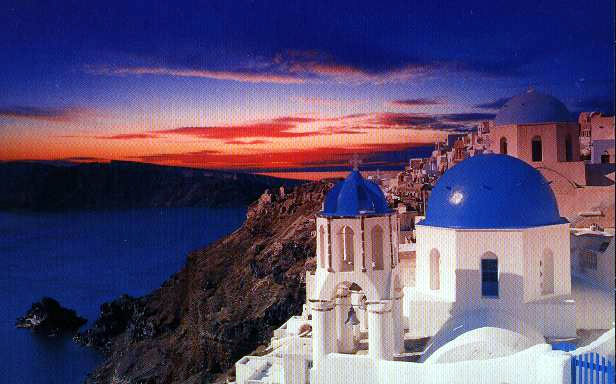 Phsac Greek Hellenic Travel Agents Agencies In Chicago